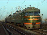 МЖД изменит расписание поездов 4 ноября - в День народного единства.