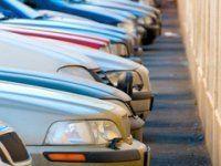 """Сегодня в России достаточно серьезно распространена мошенническая схема продажи  """"кредитных """" автомобилей."""