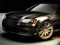 Chrysler ���������� � ������-��� 20 �����