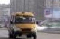 Война Российских ГИБДД с маршрутками закончилась поражением автоинспекции