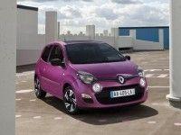 Renault ����� �������� ������� ������ �� ��������