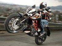 Новости Мотоциклы, скутеры