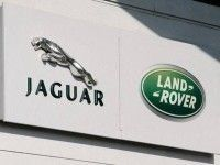 ������ Jaguar �� Land Rover ������ �� ������ ������ � ��������� Apeal J.D. Power 2014