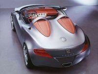 � Seat ���������� � �������� ���������� Mazda MX-5