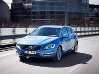 Volvo ������� 3-����������� ���������