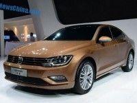 Volkswagen ���������� �������� ������ ������ NMC