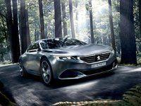 Peugeot �������� � ����� ������� ������� � ���������������