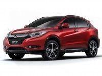 Honda ������� �������� ����� ����������� ��� ������