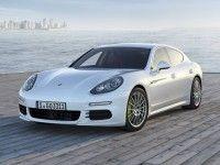 120 000 Porsche ������ ������ � ������ ����