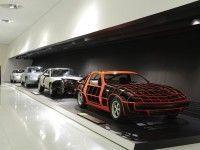 � ���� Porsche ������ ���� �������� �������: ֳ���� �����!�