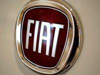 �������� Fiat �������� ����� ������ ���������� 500X