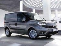 ����������� Fiat Doblo 4-�� ���������