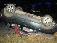 ��� �� ����������: � �������� ���������� Hyundai Tucson - �������� �����