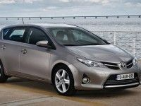 Toyota �������� 1,75 �������� �����������