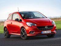 Opel ������� ����� ������ ��������