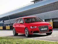 Audi ����� RS4 ������������������ ������