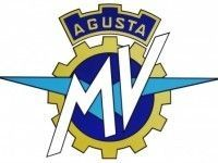 �������� MV Agusta ���� �� ��������� ���������� � Mercedes-AMG