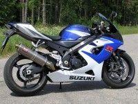 Suzuki �������� ����� 23 000 ����������