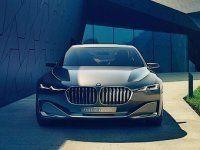 ���-�������� BMW �������� ������ ��������� ������