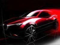 ������ ������������ ����� ���������� Nissan Juke