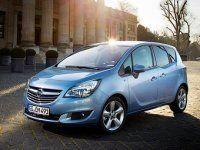 Opel ��������� ������� � ������� � ����������