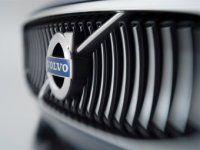 � Volvo ������� ����� ��� ������ ������ ��������