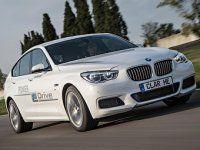 �������� BMW ��������� 680-������� ������
