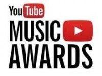 ʲ� - ������������ ������� ��������� YouTube Music Awards!