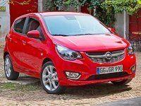 �������� Opel �������� ���� ����� ��������� ������