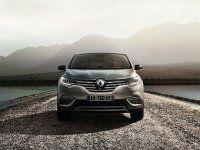 Renault � PSA �������������� ������ ������� �� ����������� �������