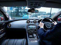 Jaguar Land Rover �������� ������ ������ ������ �����������