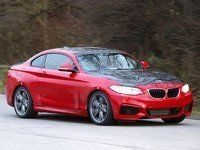 �������� BMW �������� ��� ������� ������� ����� ������