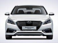 Hyundai Sonata ������ ��������� ������� ��������