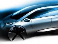 BMW ��������� �������� ����������� ����������