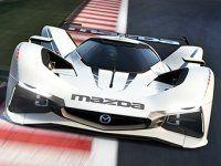 Mazda ��������� ����������� �������� ���������� �24 ����� ��-����