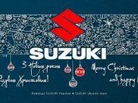 ����������� ���� �� SUZUKI New SX4 2014 ���� �������!