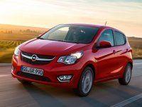 ����� ��������� Opel ������ ������������