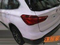 BMW X1 ������ ��������� ������� ��� ���������