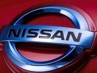 Nissan �������� 768 ����� ����������� �� ����� ����