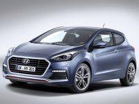 � Hyundai ���������� �� ��������� ���� ������������ �������