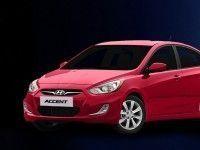 ������ ���� �� ���������� Hyundai 2014 ���� �������!