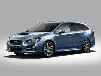 � ������ ���������� ��� ������� Subaru