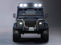 Jaguar � Land Rover �������� ���������� ��� ����� ���������