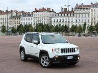 Jeep ����������� ��������� ���������