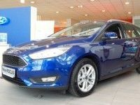 ��������� Ford Focus ��� ������������� � �� �³ij-���� ������