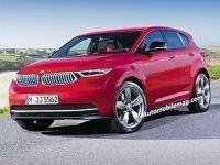 BMW �������� ���� ����� ��������� � X1 ����� �����������