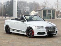 ������ MTM ������� ��������� Audi S3 426-�������