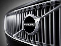 ���-�������� Volvo ��������� � ������ �� ����� ������