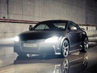 Audi ������� ����� ������� � ������ ������� ��� ����� ���