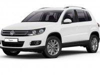 ��������� ����� �� ��� ��������-���� - Volkswagen Tiguan SportLF!
